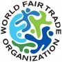 world fair trade org